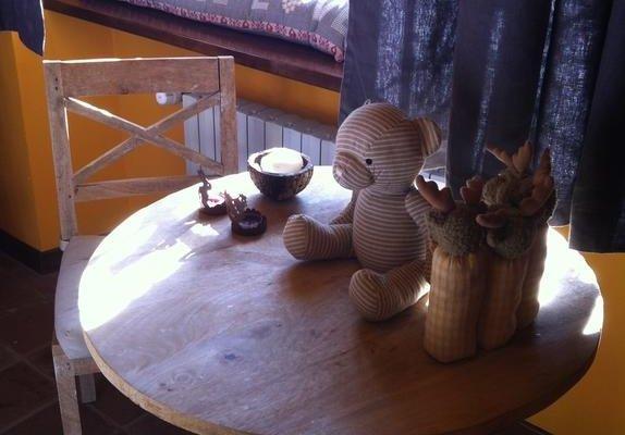 Cascina La Maddalena Bed & Wine - фото 17