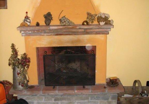 Cascina La Maddalena Bed & Wine - фото 20