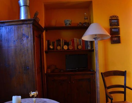 Cascina La Maddalena Bed & Wine - фото 6