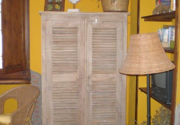 Cascina La Maddalena Bed & Wine - фото 9
