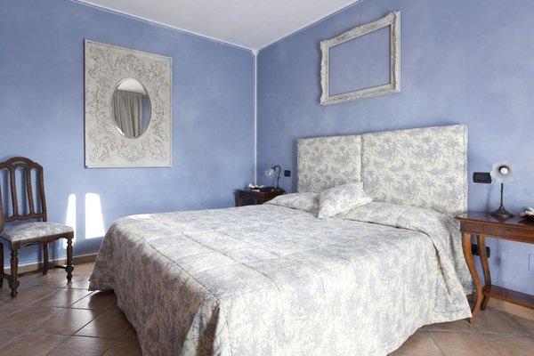 Villa Castelletto - фото 1