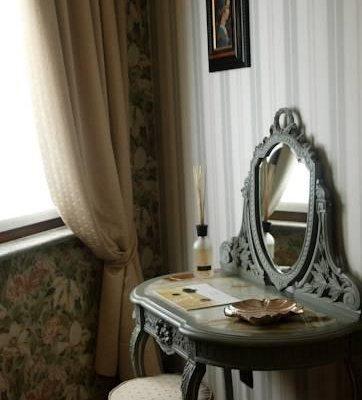 Villa Castelletto - фото 15