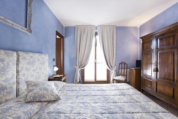 Villa Castelletto - фото 3