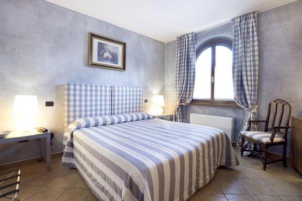 Villa Castelletto - фото 4