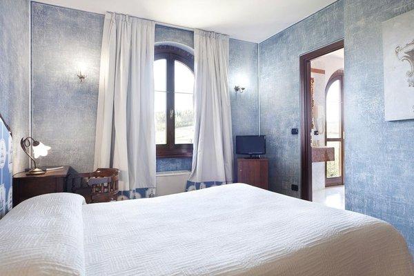 Villa Castelletto - фото 5