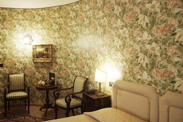 Villa Castelletto - фото 6