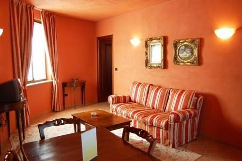 Villa Castelletto - фото 7