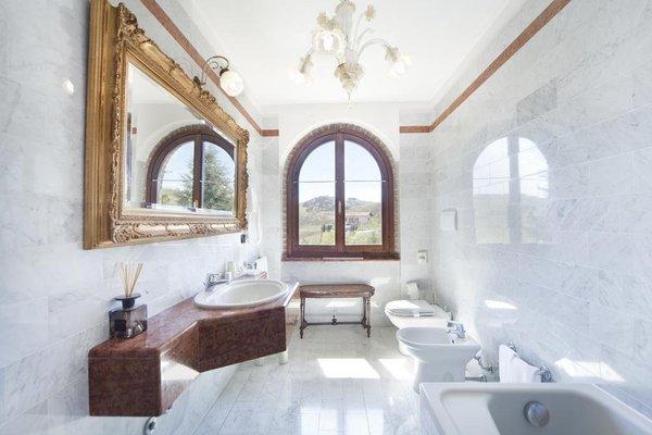 Villa Castelletto - фото 9
