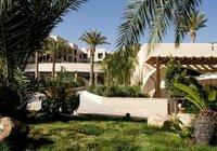 Отзывы Dead Sea Spa Hotel, 4 звезды