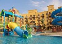 Отзывы Lagoon Hotel & Resort