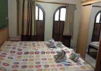 Отзывы Queen Ayola Hotel