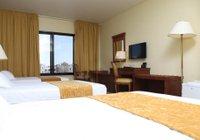 Отзывы Grand Hotel Madaba, 4 звезды