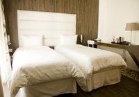 Отзывы La Locanda Boutique Hotel, 3 звезды