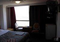 Отзывы Ajloun Hotel, 2 звезды