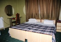 Отзывы Al Jabal Castle Hotel, 2 звезды