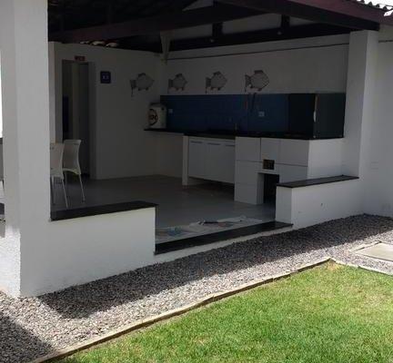 Porto Belo Duplex - фото 10