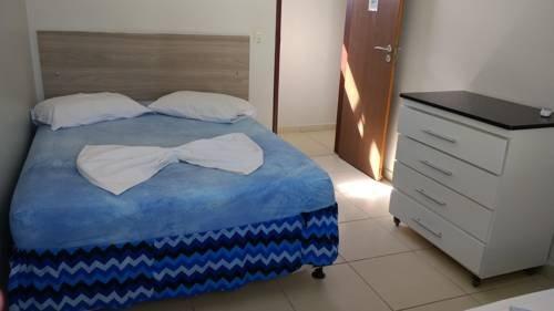 Porto Belo Duplex - фото 4