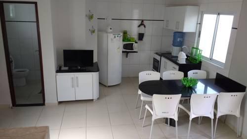 Porto Belo Duplex - фото 8