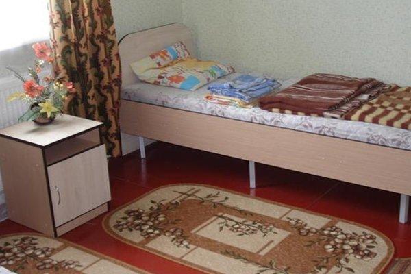 Agrousadba Borisovo - фото 1