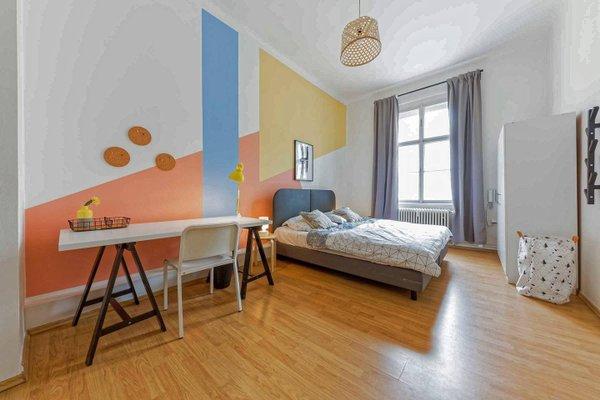 Apartments At I.P.Pavlova - фото 1