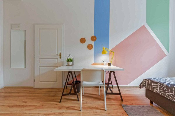 Apartments At I.P.Pavlova - фото 14