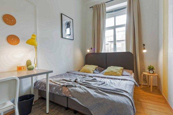 Apartments At I.P.Pavlova - фото 2