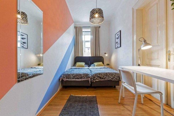 Apartments At I.P.Pavlova - фото 3
