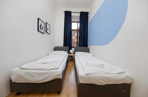 Apartments At I.P.Pavlova - фото 6