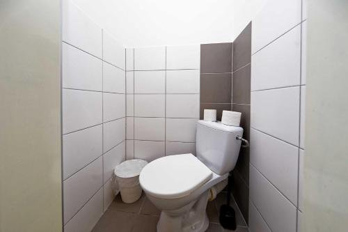 Apartments At I.P.Pavlova - фото 8
