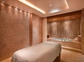 Grand Hyatt Residence - фото 10
