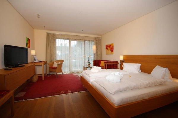 Hotel Hollweger - фото 2