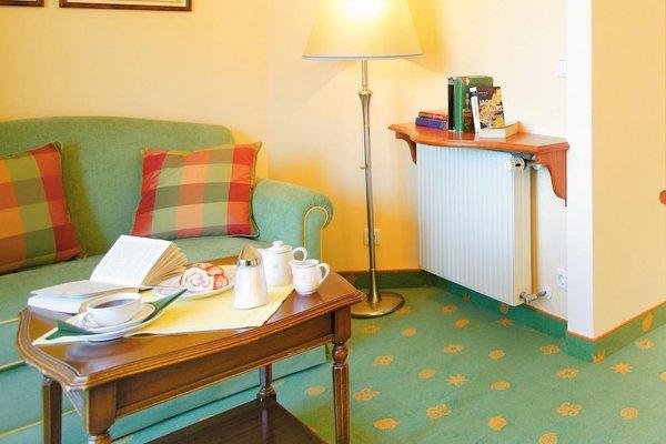 Hotel Hollweger - фото 3