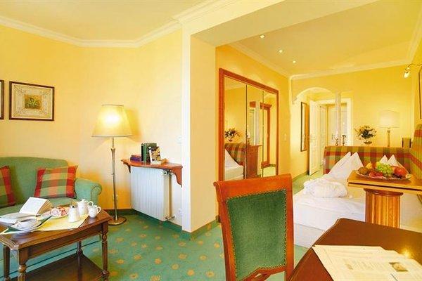 Hotel Hollweger - фото 4