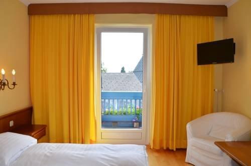 Hotel Radetzky - фото 11
