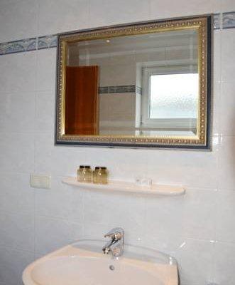 Hotel Radetzky - фото 13