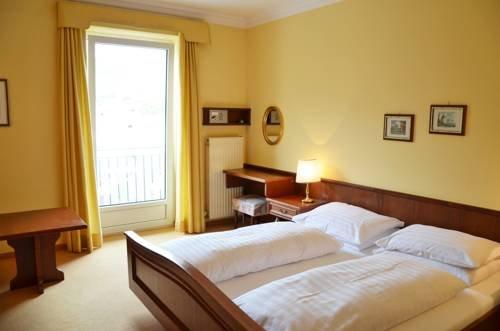 Hotel Radetzky - фото 3