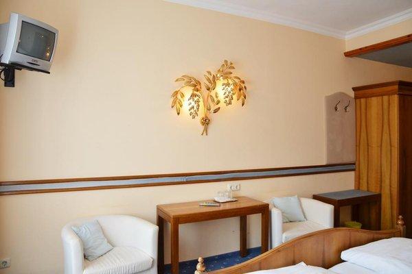 Hotel Radetzky - фото 5