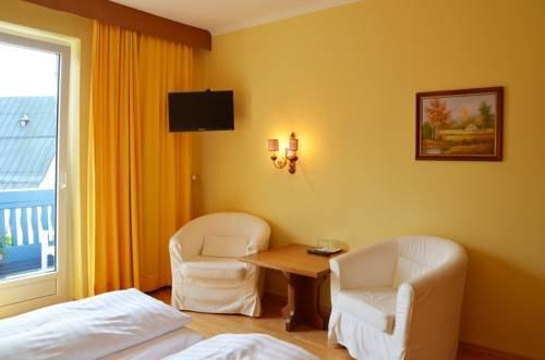 Hotel Radetzky - фото 6