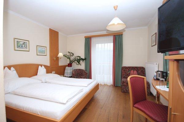 Hotel-Garni Schernthaner - фото 2