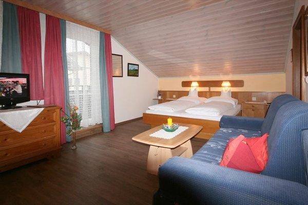 Hotel-Garni Schernthaner - фото 3