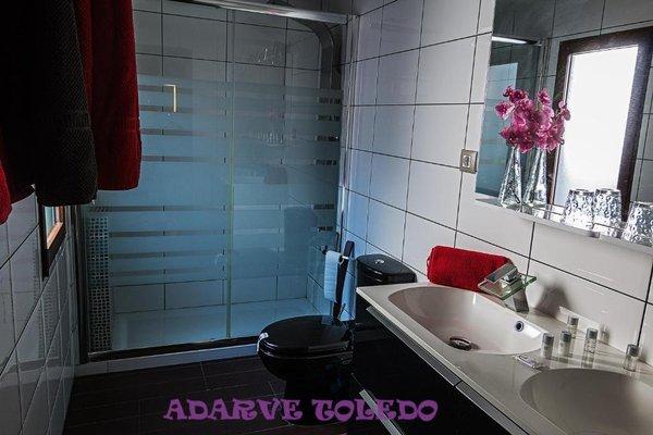 Apartamentos Adarve Toledo - фото 19