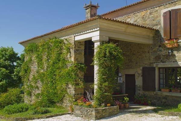 Casa San Gines - фото 18