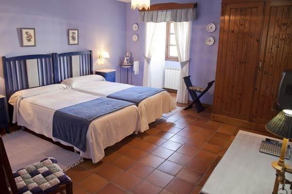 Casa San Gines - фото 3
