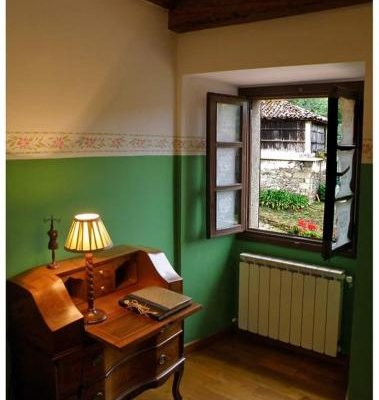 Casa San Gines - фото 7