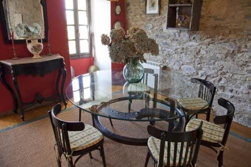 Casa San Gines - фото 8