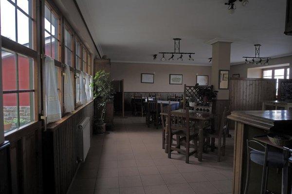 La Rectoral de San Juan - фото 20
