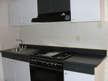 Steinhaus Suites Emilio Castelar - фото 12