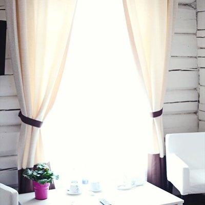 Бутик Отель Маруся - фото 18