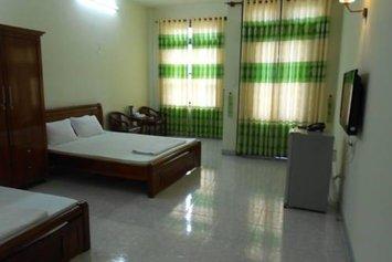 Pho Hien 2 Hotel