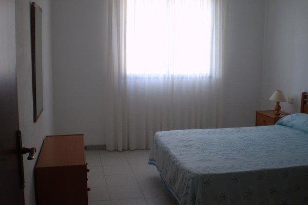 Apartments Aigua Oliva - фото 4